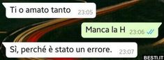 Tio amato tanto.. Funny Cute, Funny Pictures, Funny Pics, Tumblr, Memes, Happy, Love Is, Pictures, Hilarious Pictures