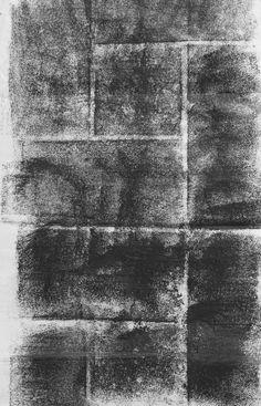 t117 B texture 윤소정 04