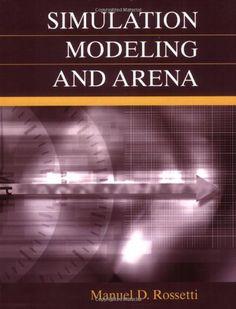 h andbook of industrial and systems engineering second edition badiru adedeji b