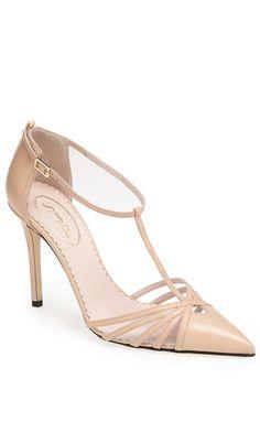 Sarah Jessica Parker s Got Award-Winning High Heels 71e82686b5c5