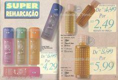 #vintageavon #90s #anos90 #avon