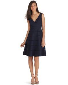 Occasion Dresses - Dresses & Skirts - White House | Black Market