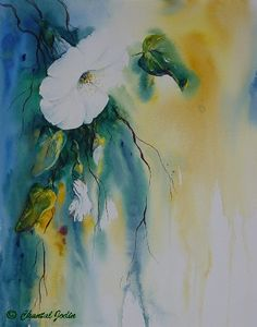 Kunstwerk >> Chantal Jodin >> Liseron I                                                                                                                                                                                 Mehr