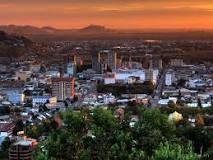 http://www.taringa.net/post/imagenes/18660933/Ciudad-Chilena-sede-de-la-Copa-America-Temuco.html