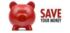 Save your money by booking #meetandgreetLuton. #ValetparkingLuton #Lutonairportparking