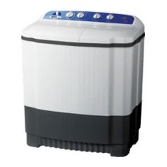 electrolux erm1300pb 46cu ft semi auto defrost home appliances pinterest autos home and electronics