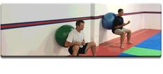 Our Amazing Bootcamps Bootcamps, Taekwondo, Martial Arts, Amazing, Martial Art, Tae Kwon Do, Combat Sport