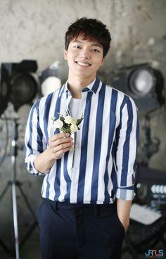 Jin Goo, Button Down Shirt, Men Casual, Mens Tops, Shirts, Fashion, Moda, Casual Male Fashion, Shirt