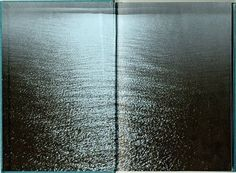 Endpapers fromWorld Beneath the Sea, National Geographic Society, 1967