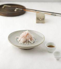 조선의 요리남 이미지 4