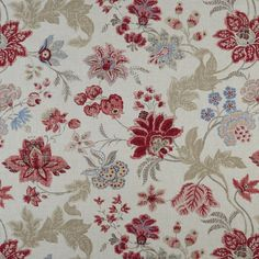 Helmsley | Collection | Prestigious Textiles