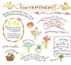 Illustration from Susan Branch Illustrations, Illustration Art, Susan Branch Blog, Branch Art, Mary Engelbreit, Artsy, Clip Art, Creative, Artwork