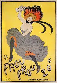 toulouse lautrec poster - Pesquisa Google