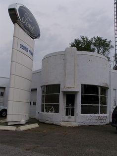 Lincoln Car Dealerships In Oklahoma City