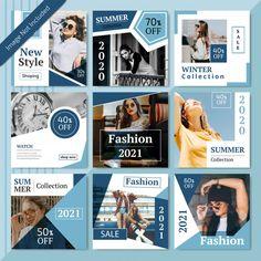 Social Media Poster, Social Media Banner, Social Media Template, Social Media Design, Social Media Marketing, Fb Banner, Image New, Free Instagram, Instagram Feed