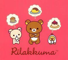 ❤ Blippo.com Kawaii Shop ❤ Rilakkuma, Kawaii Shop, Kawaii Cute, Hello Kitty Tattoos, Kawaii Bedroom, Kawaii Illustration, Kawaii Gifts, Japanese Candy, Japanese Characters