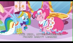 """""""Suited For Success"""" My Little Pony, Princess Peach, Family Guy, Learning, Success, Fictional Characters, Studying, Teaching, Fantasy Characters"""