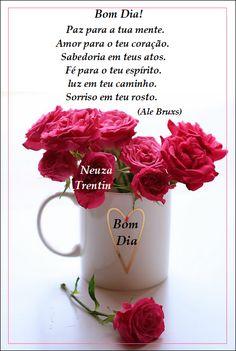 Night Quotes, Good Morning, Good Night Msg, Good Morning Wishes, Buen Dia, Bonjour