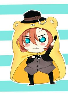 Soukoku One Piece Funny, Chuuya Nakahara, Bungo Stray Dogs, Gay Couple, Me Me Me Anime, Kawaii Anime, Ulzzang, Character Art, Pikachu