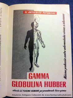 @DiSalud_Anuncios_Old-Gamma-Glubulina-Hubber