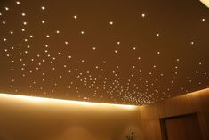 Find out all of the information about the Semeur d'étoiles product: sky ceiling LED panel / for backlit ceilings ÉTOILÉ KIPE. Star Ceiling, Ceiling Lights, Ceiling Lamp, Light Bulb Art, Contemporary Decorative Pillows, Modern Tv Wall, Photo Deco, Gaming Room Setup, Massage Room