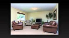 Century21Okanagan - YouTube Property For Sale, Homes, Youtube, Houses, Home, Youtubers, Computer Case, Youtube Movies