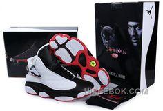 f9c1b61ea284d0 Air Jordan 13 90 Offres Spéciales