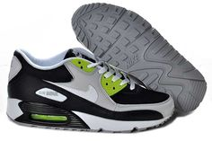 The Nike Air Max 90 Is Classic That Can Be Found In A Variety Of Colors And Measurements In Mens, Womens, And children Styles. Find Nike Air Max 90 Mens At 2017nikeairmax90.com. Acquire AndSell Almost Qwwkjkqkip Anything On Gumtree Classifieds.