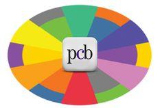PCB Social Media Arts, LLC