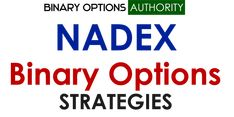 "Binary Options Strategies Our Products: Binary Options Systems - Binary Options Strategies - Binary Options Courses   A strategy is a particular trading setup based on a price chart that will give you an exact plan of action to identify best trading opportunities for binary options as they arise. With a strategy you can combine that strategy with other strategies to target the best opportunities like a ""heat seeking trading warrior's missile"". And actually with the strategies below: If you maste"