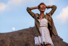 Ce sa faci 7 zile in Tenerife Tenerife, Around The Worlds, Bohemian, Beach, Travel, Style, Fashion, Swag, Moda