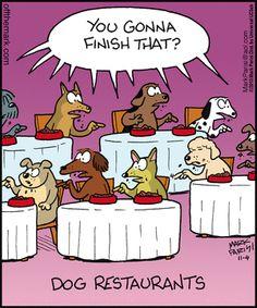 Off the Mark Comic Strip, November 04, 2013 on GoComics.com