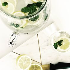 Lemonade time😋 Lemonade, Tableware, Kitchen, Summer, Dinnerware, Cooking, Summer Time, Tablewares, Kitchens