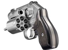 9 Standout Concealed Carry Revolvers For Personal Defense Smith And Wesson Revolvers, Smith N Wesson, Weapons Guns, Guns And Ammo, Personal Defense, Self Defense, Colt Python, 357 Magnum, Night Sights