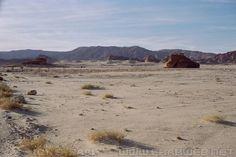 04-45-  Sinai Desert - صحراء سيناء