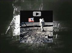 """Filmmaker Rod Pyle compiles footage from July of 1969 in commemoration of the mission that put the first bootprints on the moon. The title is taken from President John F. Kennedy's so-called """"moon speech"""" of 12 September 1962."""