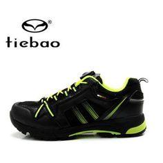 abf991d73416 44 Best Road bike shoes images