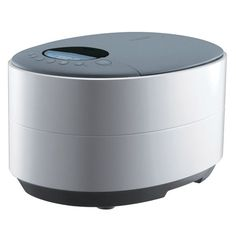 http://www.kitchendesigntrends.com/category/Zojirushi-Rice-Cooker/ http://www.home2kitchen.com/category/Zojirushi-Rice-Cooker/ http://www.bkgfactory.com/category/Zojirushi-Rice-Cooker/ Spam Fried Rice