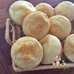 http://www.teretetenacozinha.com.br/2016/09/pao-de-queijo-de-liquidificador.html