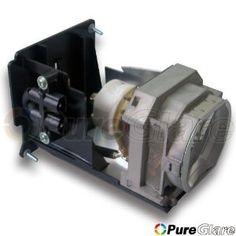 Pureglare VLT-XL550LP Projector Lamp for Mitsubishi XL550U by Pureglare. $89.34. Compatible for Part Number:MITSUBISHI VLT-XL550LPCompatible for Models:MITSUBISHI XL550UManufacturer: Pureglare