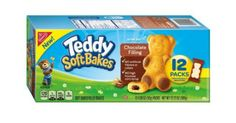 Oh My! Soft Baked Chocolate or Vanilla Filled Cookies! Yum! - http://gimmiefreebies.com/oh-my-soft-baked-chocolate-or-vanilla-filled-cookies-yum/ #Cookie #Free #Freebie #ProductTesting #Review #ad