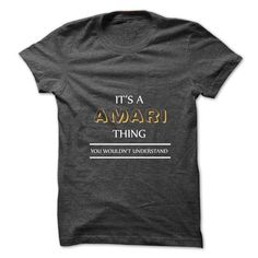 Its An ANGELO Thing. You Wouldns Understand.New T-shirt #name #beginA #holiday #gift #ideas #Popular #Everything #Videos #Shop #Animals #pets #Architecture #Art #Cars #motorcycles #Celebrities #DIY #crafts #Design #Education #Entertainment #Food #drink #Gardening #Geek #Hair #beauty #Health #fitness #History #Holidays #events #Home decor #Humor #Illustrations #posters #Kids #parenting #Men #Outdoors #Photography #Products #Quotes #Science #nature #Sports #Tattoos #Technology #Travel…