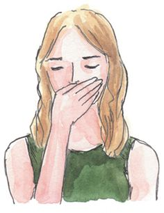 14 Soothing Remedies for Nausea and Upset Stomach
