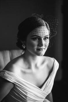 Walk Through A Wedding February Styled Shoot // Justin & Mary Marantz Photography // Stacie Shea Events Europe Fashion, Winter Weddings, Portrait Inspiration, Bridal Portraits, Engagement Pictures, Bridal Accessories, February, Walking, Mary