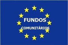 APOIOS COMUNITÁRIOS: Fundos comunitários ajudam economia local