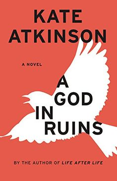 A God in Ruins: A Novel (Todd Family) by Kate Atkinson http://www.amazon.com/dp/0316176532/ref=cm_sw_r_pi_dp_FY.4vb146AF5S