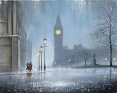 jeff rowland - Our Patch Of Pavement