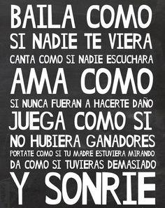 #sonriealavida #ilzarbedental