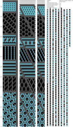 kIp6ti12I3A.jpg (1244×2160)