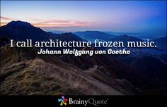 Johann Wolfgang von Goethe Quotes - BrainyQuote